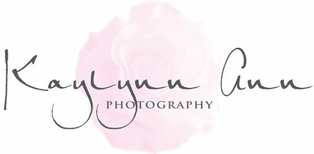 Kaylynn Ann Photography